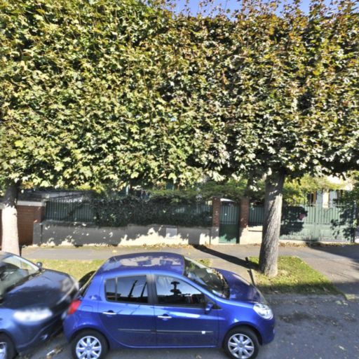 Capifrance Conze Collas Françoise Mandataire Indépendant - Mandataire immobilier - Le Chesnay