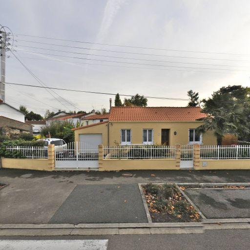 AMEP Logne - Entreprise d'électricité générale - Vertou