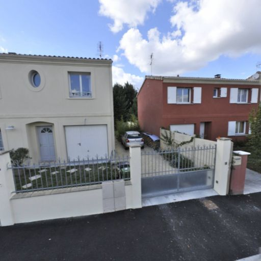 Capifrance Simonovici Jean-luc Mandataire Indépendant - Mandataire immobilier - Pessac