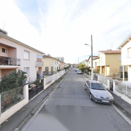 Eotopia - Association de défense de l'environnement - Toulouse