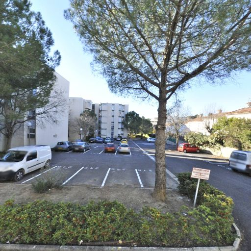 Teisseyre Lionel - Mandataire immobilier - Montpellier