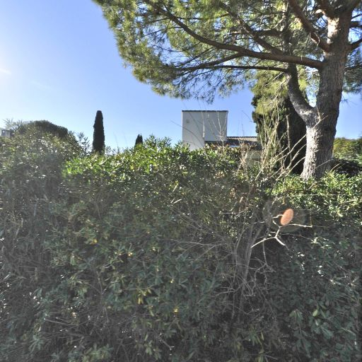 Afcor - Conseil et études économiques et sociologiques - Montpellier