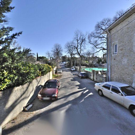Sud Affichage - Agence de publicité - Nîmes