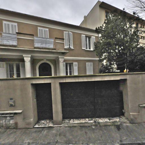 BGR Construction - Constructeur de maisons individuelles - Nîmes