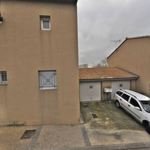 Aide a Domicile Nimes - Services à domicile pour personnes dépendantes - Nîmes