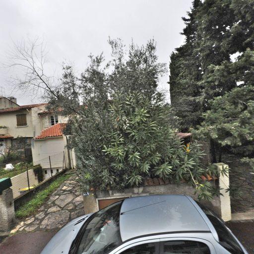 Capifrance David Sylvain Mandataire Indépendant - Mandataire immobilier - Montpellier