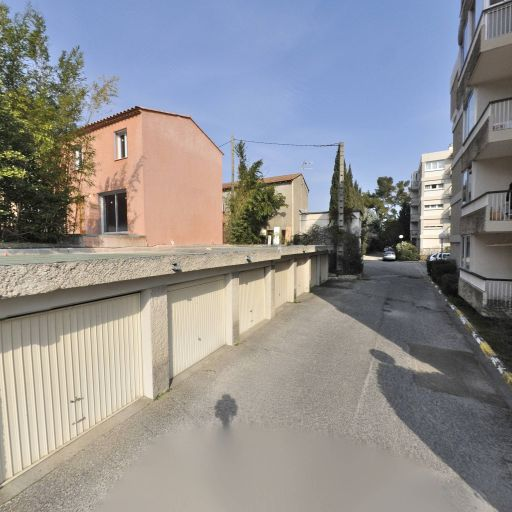 Swimming Pool - Matériel pour piscines - Nîmes
