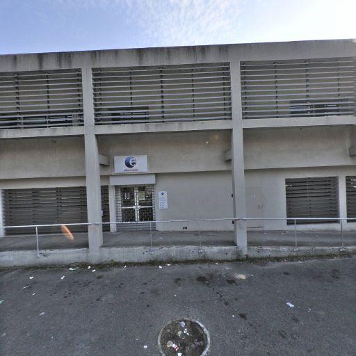 Pharmacie Du Mas De Ville - Pharmacie - Nîmes