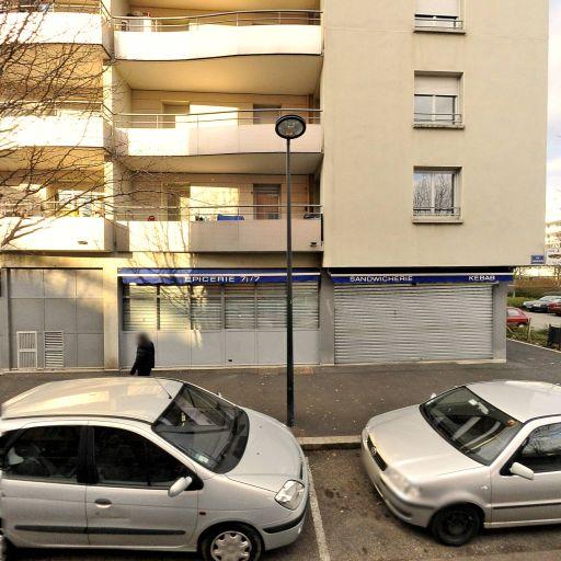 Entreprise haris - Entreprise de maçonnerie - Grenoble