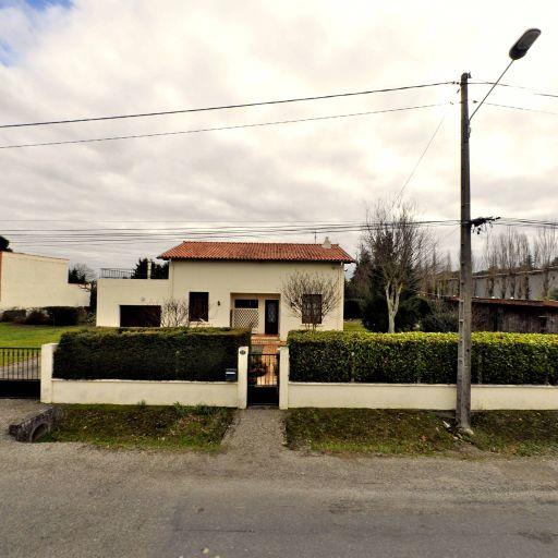 Saint Jory Radiateurs - Pièces et accessoires automobiles - Aucamville