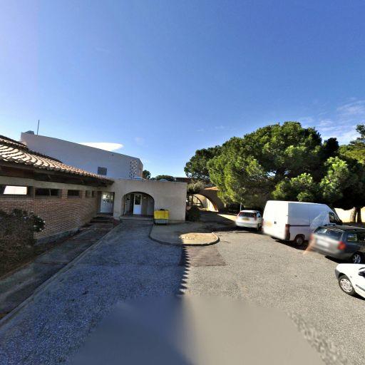 Département Des Pyrenees Orientales - Matériel pour collectivités - Perpignan