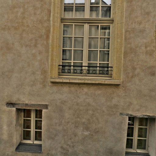 Internat Du Lycée Du Sacré Coeur - Lycée d'enseignement général et technologique privé - Angers