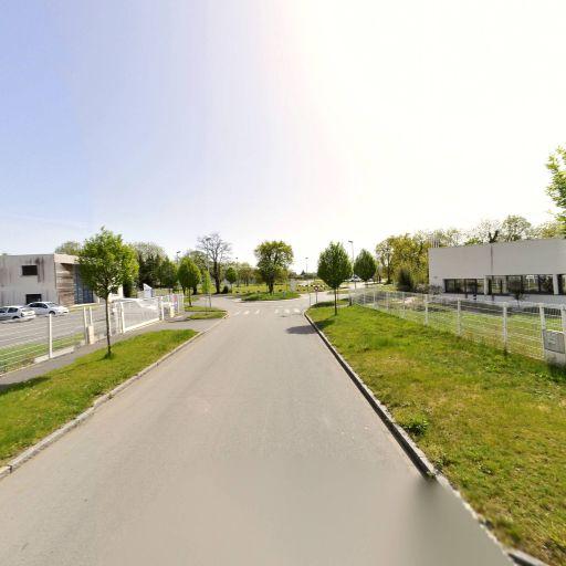 F.F.C Pays De Loire - Association culturelle - Les Sorinières