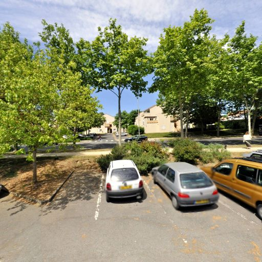 Asshav - Club de sport - Poitiers