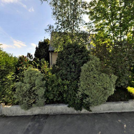 Rbmr - Bois d'aménagement et de construction - Saint-Grégoire