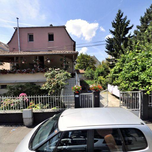 Quick Assurances - Courtier en assurance - Mulhouse