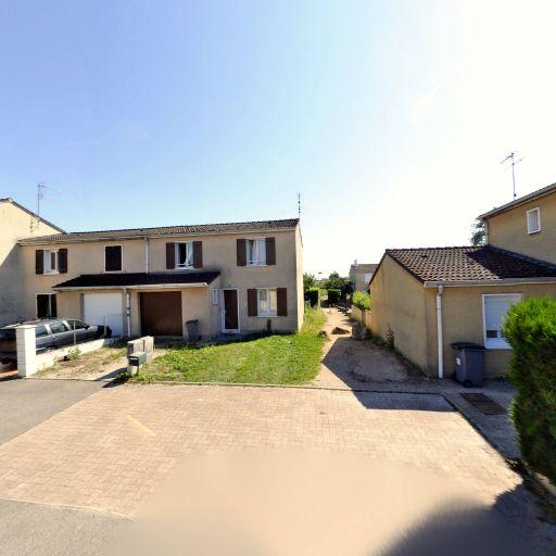 Goujon Sylvain - Dépannage d'électroménager - Bourg-en-Bresse
