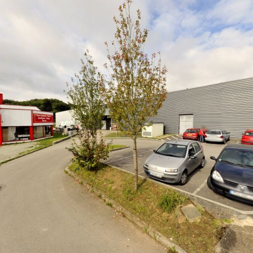 Promocash - Grossiste alimentaire : vente - distribution - Quimper