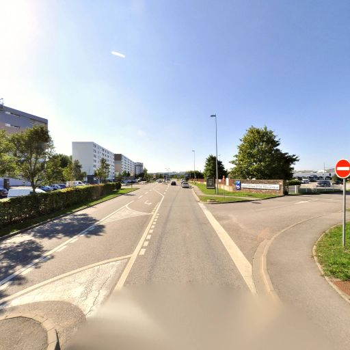 Point P - Matériaux de construction - Jarville-la-Malgrange