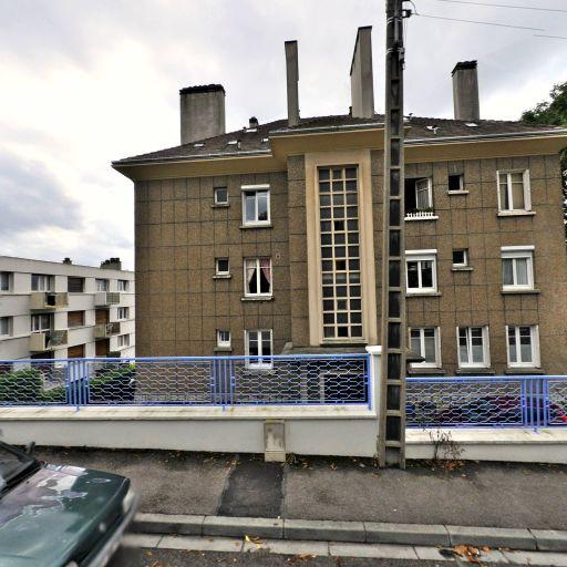 Rain Coaching - Conseil en organisation et gestion - Rouen