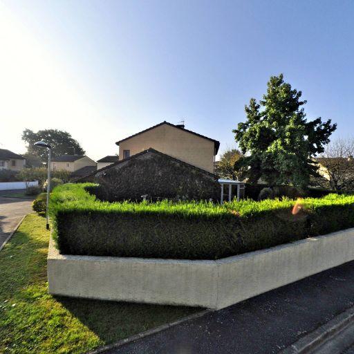 Montoise Financement Immo - Conseil et études financières - Pau