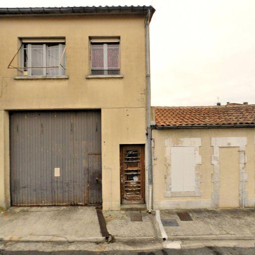 Selfautomeca - Garage automobile - Angoulême