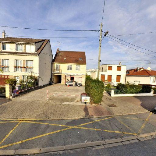 Sarl Habitat Deco - Entreprise de peinture - Palaiseau