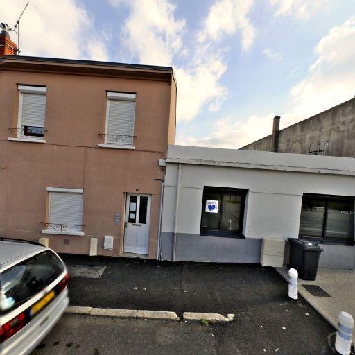 El Fettahi Nabil - Soutien scolaire et cours particuliers - Clermont-Ferrand