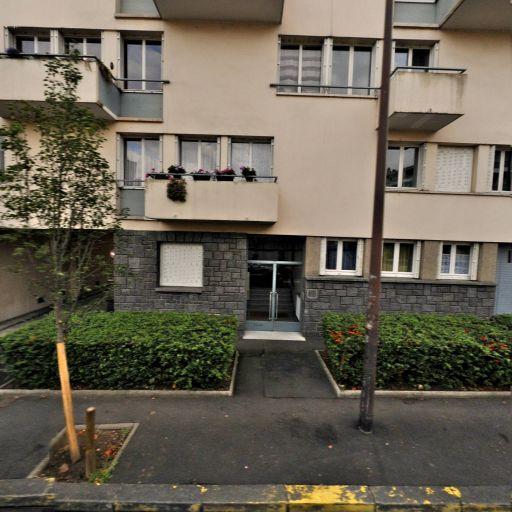 Conte-Ci Conte-Ca - Association culturelle - Chamalières