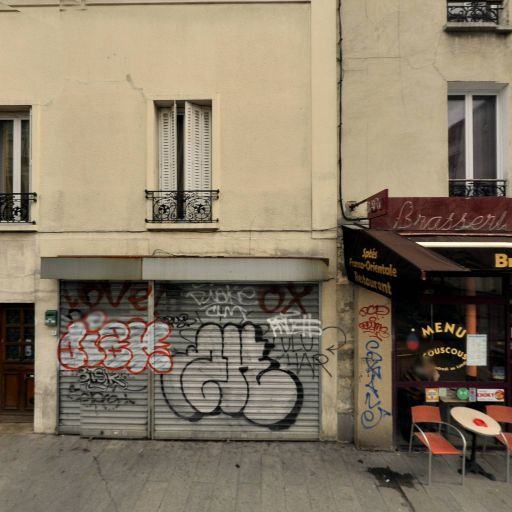 John Auto - Garage automobile - Bagnolet