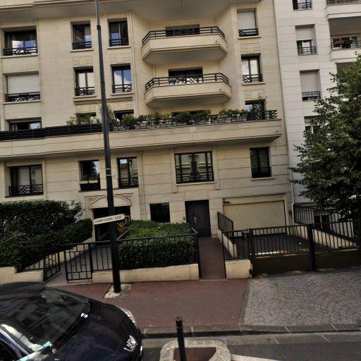Fitoussi Michel - Conseil et études financières - Saint-Mandé