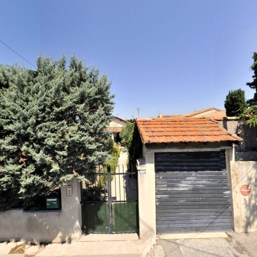 Straka Zdenek - Entreprise de maçonnerie - Marseille