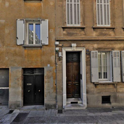 Aeco Gestion Privée - Conseil et études financières - Marseille