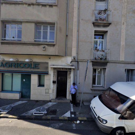 La Literie du Huitième - Literie - Marseille