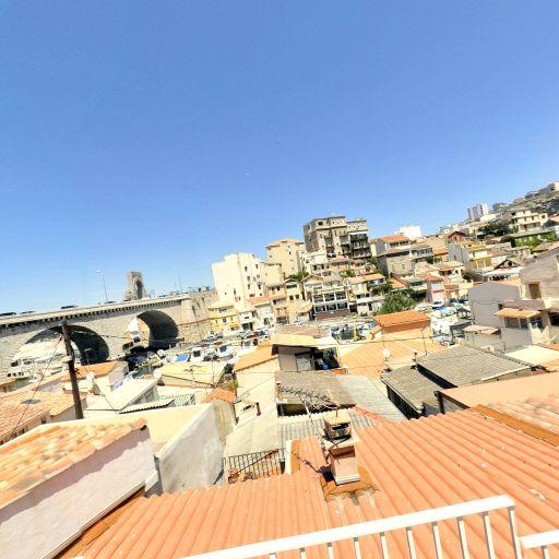 Provence Amazing Tours - Sites et circuits de tourisme - Marseille