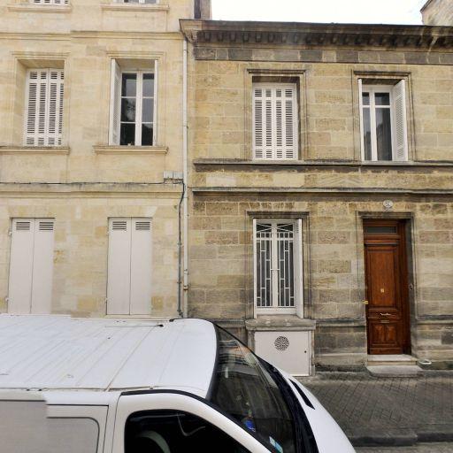Groupe 333 - Expert en immobilier - Bordeaux