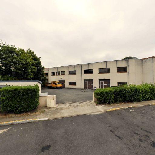 Garage Des Epinettes - Garage automobile - Évry-Courcouronnes