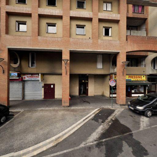 Association des Étudiants Sénégalais d'Évry - Association culturelle - Évry-Courcouronnes