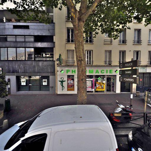 Renault Assistance Saint Ouen - Dépannage, remorquage d'automobiles - Saint-Ouen