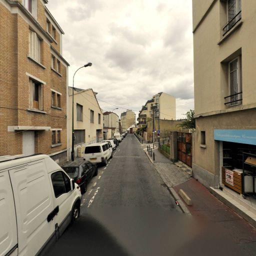 Bs Clean Car - Lavage et nettoyage de véhicules - Saint-Ouen-sur-Seine