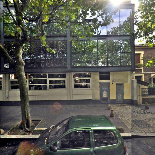 Garage des Taxis G7 - Garage automobile - Saint-Ouen-sur-Seine