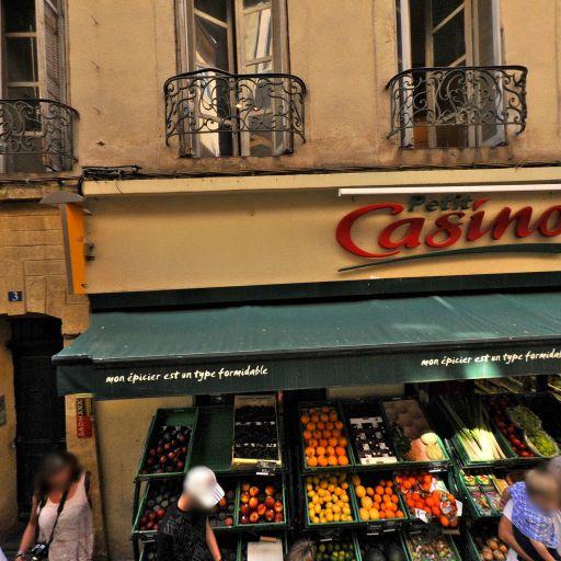 Joanna Suissa - Psychologue - Aix-en-Provence