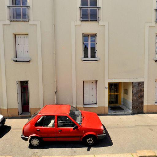 Objo - Production et réalisation audiovisuelle - Nantes