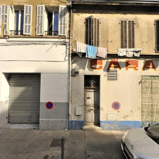 Projex - Entreprise de bâtiment - Marseille
