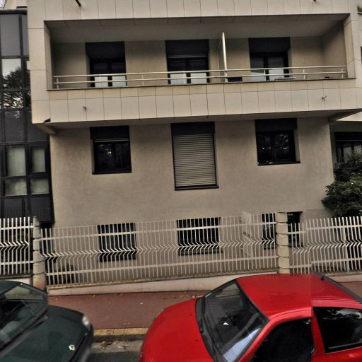 Iad France Antoine Cailleaud Mandataire - Mandataire immobilier - Suresnes