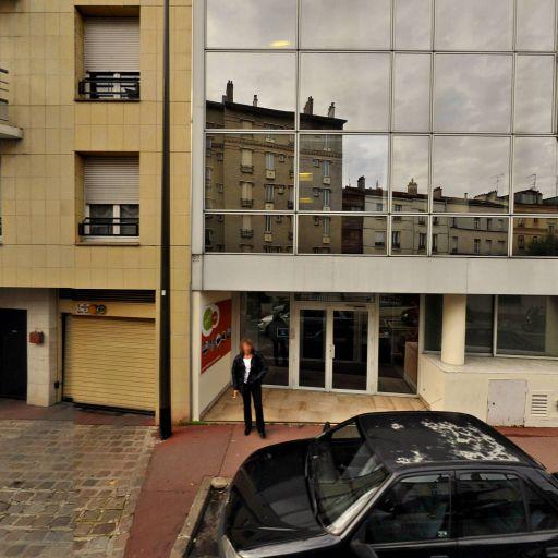 Lm Bat - Entreprise de bâtiment - Suresnes