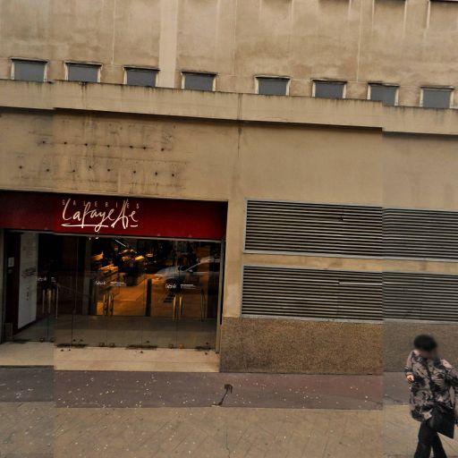 FNAC Metz - Matériel photo et vidéo - Metz