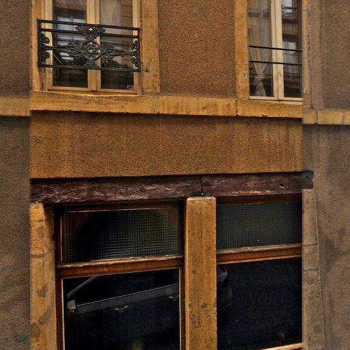 Coiff'Onaturel - Coiffeur - Metz