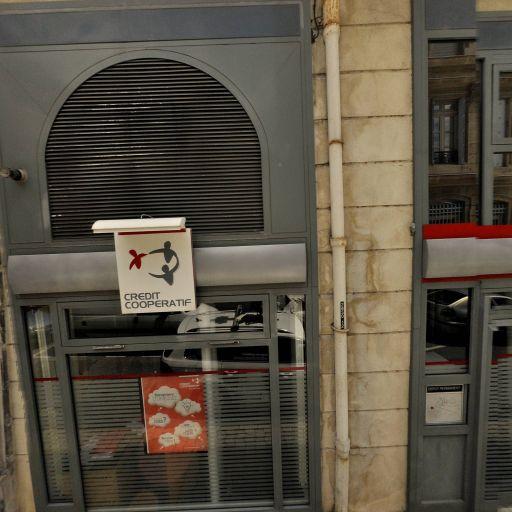 Jérémy Dubos - Soins hors d'un cadre réglementé - Valence