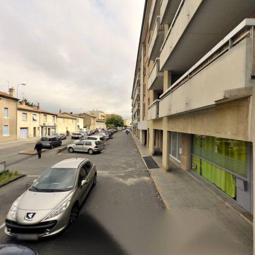 Orthoplus Orthopédie - Hervé Chalancon - Vente et location de matériel médico-chirurgical - Valence